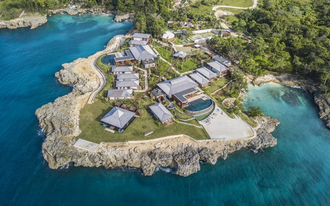 ÀNI PRIVATE RESORTS APPOINTS LUXURY TRAVEL PR AGENCY,  STORRINGTON PR TO HANDLE THEIR UK PUBLIC RELATIONS