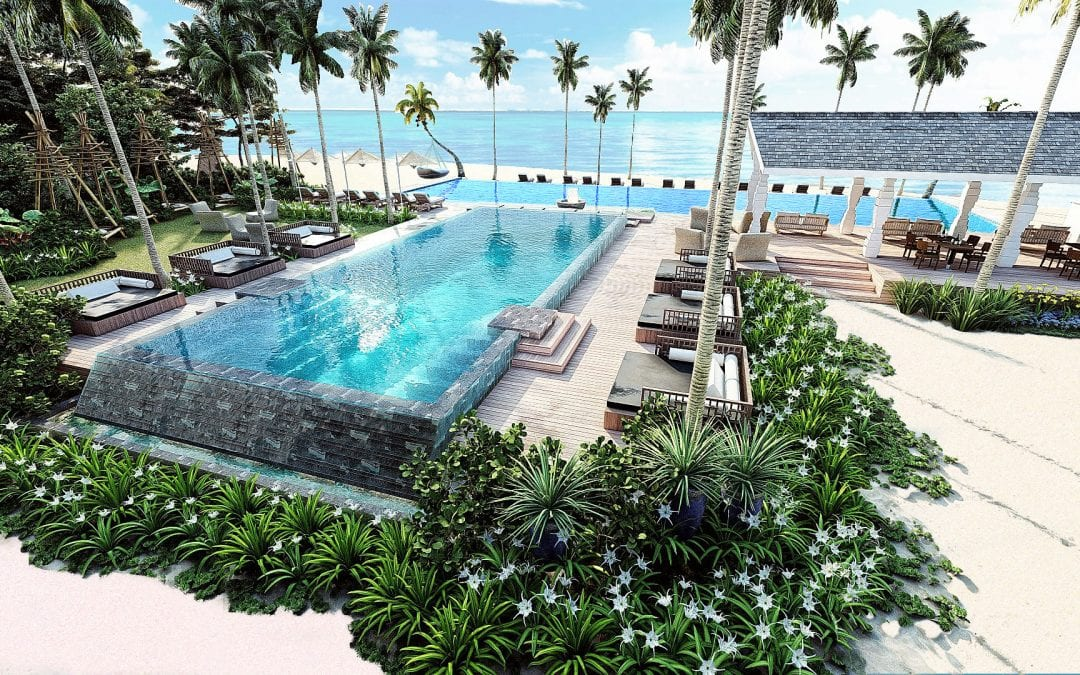 FIVE-STAR MALDIVIAN RESORT, CORA CORA MALDIVES OPENING ON 1ST OCTOBER 2021, APPOINTS LUXURY TRAVEL PR AGENCY, STORRINGTON PR, TO HANDLE ITS UK PUBLIC RELATIONS